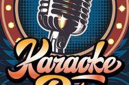 Karaoke Party at To Meros
