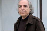 Ο Δημήτρης Κουφοντίνας προσέφυγε στο Δικαστικό Συμβούλιο Βόλου