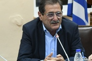 Πάτρα: Σφοδρή επίθεση της Δημοτικής Αρχής στους εκπροσώπους της αντιπολίτευσης