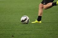Ποδοσφαιριστής εκδιώχθηκε από την ομάδα, επειδή άφησε... έγκυο την κόρη του προέδρου