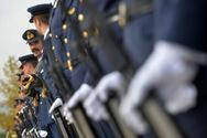 Η Ένωση Στρατιωτικών Αιτωλοακαρνανίας για τη Μοριοδότηση Στελεχών Πολεμικής Αεροπορίας