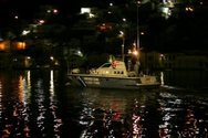 Αχαΐα: Τραγική κατάληξη για τον 53χρονο ψαρά στο Αίγιο