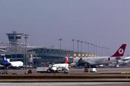 Drones θα απογειώνονται από αεροδρόμιο στην κατεχόμενη Κύπρο