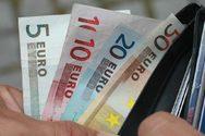 Οι παγίδες για το μέρισμα των 700 ευρώ
