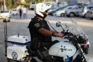 Πάτρα: Κλοπή σημειώθηκε στην οδό Γούναρη