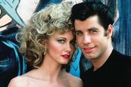 Η Ολίβια Νιούτον-Τζον και ο Τζον Τραβόλτα ξανά ως... Σάντι και Ντάνι! (φωτο)