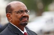 Σουδάν - Καταδικάστηκε σε δύο χρόνια κράτηση ο πρώην πρόεδρος Όμαρ αλ-Μπασίρ