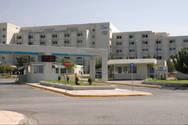 Πάτρα: Έρχονται έκτακτες οικονομικές ενισχύσεις για τα δύο μεγάλα νοσοκομεία