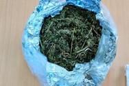 Συνελήφθησαν διακινητές ναρκωτικών στην Ηλεία