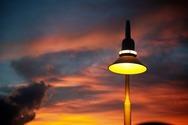 Φως στο... τούνελ - Ο δημοτικός φωτισμός της Πάτρας γίνεται έξυπνος και οικονομικός!