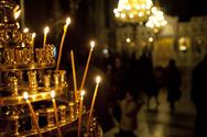 Πάτρα: Επανέρχεται το έθιμο της ιεράς αγρυπνίας την παραμονή των Χριστουγέννων