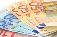 Politico: Τα χρήματα έχουν αρχίσει να επιστρέφουν στην Ελλάδα