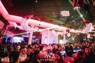 Christmas Wednesday at Magenda Night Life 25-12-19