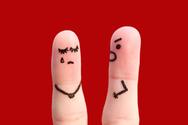 Ζηλεύει ο σύντροφος σου; - Tι πρέπει να κάνεις