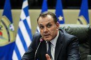 Παναγιωτόπουλος: