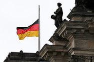 Σε στασιμότητα η γερμανική οικονομία το 2020