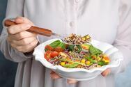 Οι τροφές που κόβουν την όρεξη και ενισχύουν το αδυνάτισμα