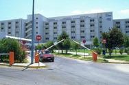 Έπεσαν οι υπογραφές για την κτιριακή αναβάθμιση του Πανεπιστημιακού Νοσοκομείου Πατρών