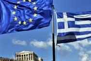 CNBC: Η ελληνική οικονομία, μαζί με Ρωσία και Ιταλία, οι μεγάλοι πρωταγωνιστές για το 2019