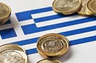 Πρωταθλητές τα ελληνικά ομόλογα το 2019