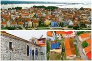 Άγιος Νικόλαος - Εξερευνήστε το όμορφο εκκλησάκι του Αιτωλικού (video)