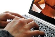Η Πάτρα στο παιχνίδι του παγκόσμιου ζωντανού διαδικτυακού στριπτίζ ή cyber sex