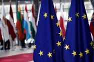 ΕΣΠΑ: Στο 32,7% το ποσοστό απορρόφησης των ευρωπαϊκών κονδυλίων