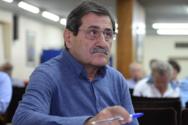 Πάτρα: Συλλυπητήρια Δημάρχου για το θάνατο της Μαρίας Φωτοπούλου - Αμπατζή
