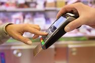 Ηλεκτρονικές πληρωμές: Τι ισχύει για τις αγορές σε όλη την ΕΕ