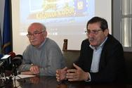Πάτρα: Επιμένει ο δήμος στις προσπάθειες του για την ανακύκλωση σε έντυπο χαρτί