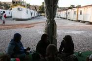 Στην τελική ευθεία το θέμα για τις Δομές Φιλοξενίας Μεταναστών στη Δυτική Ελλάδα