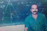 29 χρόνια πριν - Η δολοφονία του Νίκου Τεμπονέρα στην Πάτρα (video)