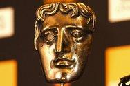 Ανακοινώθηκαν οι υποψηφιότητες για τα BAFTA 2020!