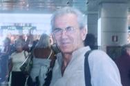 Πάτρα: Έφυγε από τη ζωή ο Γιώργος Βετούλας