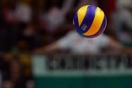 Ε.Σ.ΠΕ.Π.: Μήνυμα Ζώης στους αγώνες του πρωταθλήματος Κ-21 «Εθελοντή Δότη Μυελού των Οστών»