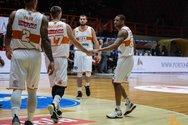 Basket League: Επιστροφή στις νίκες αναζητά ο Προμηθέας - Αντιμετωπίζει τον Ιωνικό
