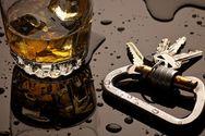Δυτική Ελλάδα: Οδηγούσε μεθυσμένος και προκάλεσε τροχαίο