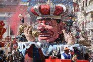 Μάγος θα 'ναι ο φετινός Βασιλιάς του Πατρινού Καρναβαλιού 2020