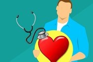 Μεγαλύτερος ο κίνδυνος νεφρικής ανεπάρκειας για όσους έχουν καρδιαγγειακά προβλήματα