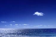 Ο αισθητήρας «Ποσειδών» θα μετρά τη ραδιενέργεια στις ελληνικές θάλασσες