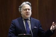 ΣΥΡΙΖΑ: Σε αμφισβήτηση πάγιες σταθερές της ελληνικής διπλωματίας