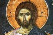 Πώς ήταν πραγματικά το πρόσωπο του Ιησού Χριστού;