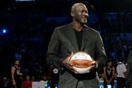 NBA: Ο παίκτης που ξεπέρασε τον Μάικλ Τζόρνταν σε εύστοχα σουτ
