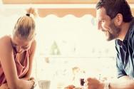 Ιδανικά tips για φλερτ χωρίς να πεις λέξη