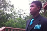 Πάτρα: Οι γονείς του Μπακάρι Χέντερσον ζητούν δικαίωση