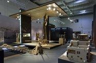 Πάτρα: Μια ξεχωριστή έκθεση για το Ηλιακό Σύστημα στο Μουσείο Επιστημών και Τεχνολογίας