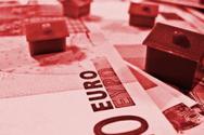 Κόκκινα Δάνεια - Πόσο κινδυνεύει η ΕΕ και η Ελλάδα