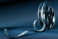 Πάτρα - Το 6ο Διεθνές Φεστιβάλ Ντοκιμαντέρ Πελοποννήσου, ανοίγει τις πύλες του!