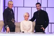 My Style Rocks - Σάρωσε σε τηλεθέαση στην πρεμιέρα