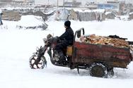 Αφγανιστάν - 39 νεκροί από το σφοδρό κύμα κακοκαιρίας